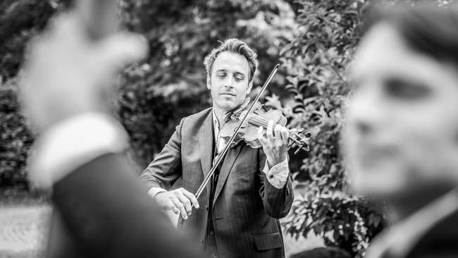 NB violon jazz manouche evenements mariage-1